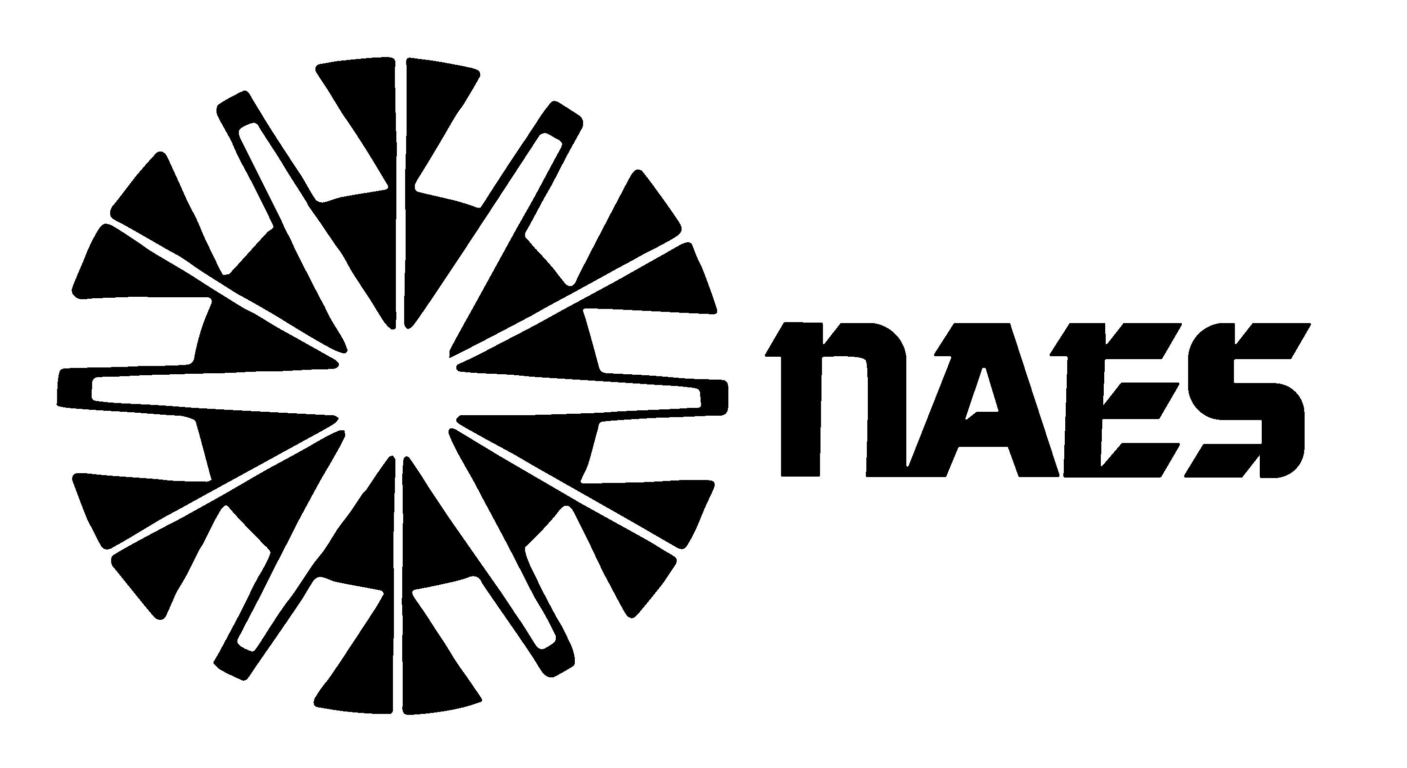 NAES Logo